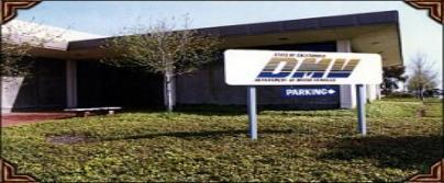 Santa Clarita DMV Hearing Attorney, DMV License Suspension ...